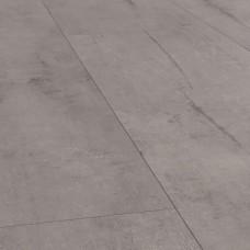 ПВХ плитка Falquon The Floor Loredo коллекция Wood P2001