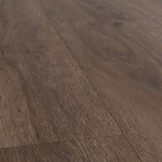 ПВХ плитка Falquon The Floor Portland Oak коллекция Wood P1005