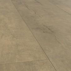ПВХ плитка Falquon The Floor Rena коллекция Wood P2004