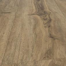 ПВХ плитка Falquon The Floor Riley Oak коллекция Wood P1004