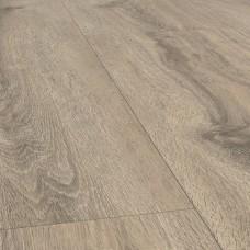 ПВХ плитка Falquon The Floor Vail Oak коллекция Wood P1003