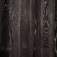 Паркетная доска Fine Art Floors Дуб Sparkly Sapphire ширина 165/182 мм