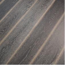 Паркетная доска Fine Art Floors Дуб Gazelle Azure ширина 190 мм