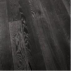 Паркетная доска Fine Art Floors Дуб Sparkly Sapphire ширина 150 мм