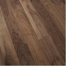 Инженерная доска Fine Art Floors Орех ширина 125 мм