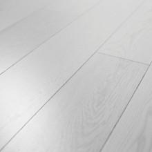 Паркетная доска Fine Art Floors Дуб White Stone ширина 165/182 мм