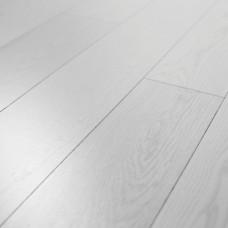 Паркетная доска Fine Art Floors Дуб White Stone ширина 190 мм