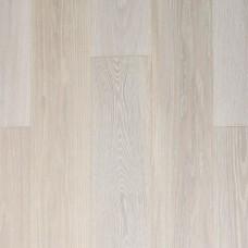 Инженерная доска Fine Art Floors Ясень Amber Vanilla ширина 150 мм
