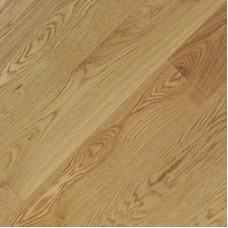 Инженерная доска Fine Art Floors Ясень Barossa Natural ширина 150 мм