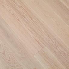 Инженерная доска Fine Art Floors Ясень Firenze Beige ширина 150 мм