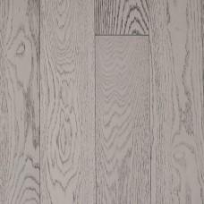 Инженерная доска Fine Art Floors Ясень Indus Grey ширина 150 мм