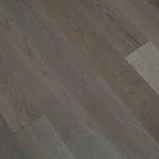 Инженерная доска Fine Art Floors Ясень Mountain Grey ширина 150 мм