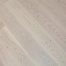 Инженерная доска Fine Art Floors Ясень Onyx Beige ширина 150 мм