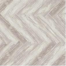 Виниловый пол FineFlex Дуб Алатау коллекция Wood Dry Back FX-115