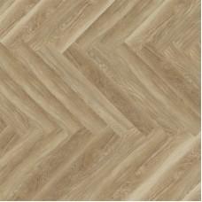Виниловый пол FineFlex Дуб Азас коллекция Wood Dry Back FX-109