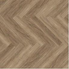 Виниловый пол FineFlex Дуб Дарвин коллекция Wood Dry Back FX-103