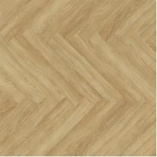 Виниловый пол FineFlex Дуб Эрзи коллекция Wood Dry Back FX-111