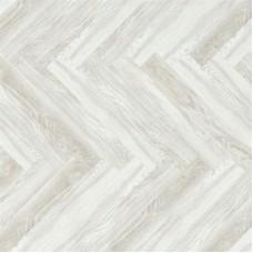 Виниловый пол FineFlex Дуб Норский коллекция Wood Dry Back FX-108