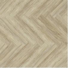 Виниловый пол FineFlex Дуб Сарпин коллекция Wood Dry Back FX-110