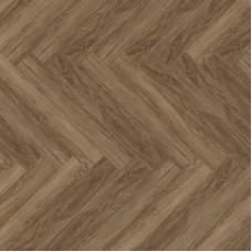 Виниловый пол FineFlex Дуб Таганай коллекция Wood Dry Back FX-114