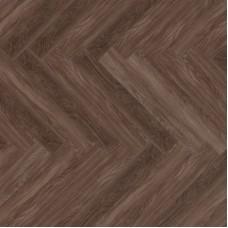 Виниловый пол FineFlex Дуб Тебердин коллекция Wood Dry Back FX-112