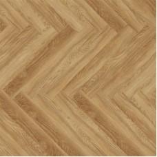 Виниловый пол FineFlex Дуб Тигирек коллекция Wood Dry Back FX-107