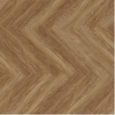 Виниловый пол FineFlex Дуб Вармане коллекция Wood Dry Back FX-106