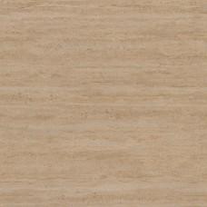 Плитка ПВХ FineFloor КАСТЕЛЬ ДЕЛЬ МОНТЕ FF-1595 Stone замковый тип