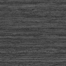 Плитка ПВХ FineFloor ШАТО ДЕ АНЖЕ FF-1594 Stone замковый тип