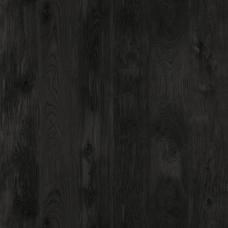Плитка ПВХ FineFloor ДУБ МИЕРА FF-1504 Wood замковый тип