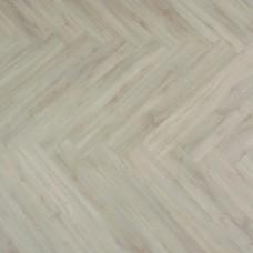 Плитка ПВХ для пола FineFloor Дуб Марина Бэй Gear замковый тип FF-1801