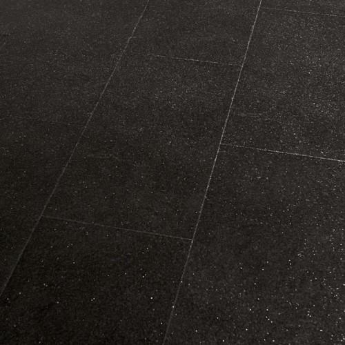 Плитка ПВХ FineFloor Лаго-Верде FF-1592 Stone замковый тип