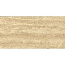 Плитка ПВХ FineFloor Кастл Росс FF-1554 Stone замковый тип