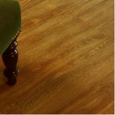 Плитка ПВХ FineFloor Сосна Лима FF-1561 коллекция Wood замковый тип
