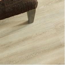 Кварцвиниловая плитка ПВХ FineFloor Венге Биоко FF-1563 коллекция Wood замковый тип