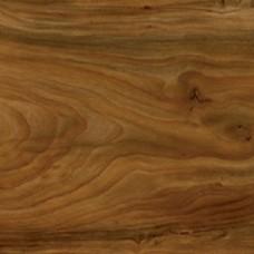 Кварцвиниловая плитка ПВХ FineFloor Груша Виши FF-1566 коллекция Wood замковый тип