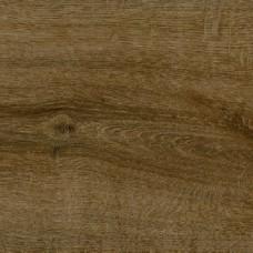 Плитка ПВХ FineFloor Дуб Петри FF-1426 Wood клеевой тип