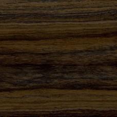 Плитка ПВХ FineFloor Клён Лобелли FF-1428 Wood клеевой тип