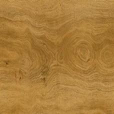 Плитка ПВХ FineFloor Дуб Монца FF-1472 Wood клеевой тип