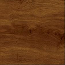 Плитка ПВХ FineFloor Дуб Новара FF-1473 Wood клеевой тип