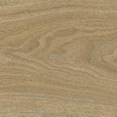 Плитка ПВХ FineFloor Орех Грис FF-1511 коллекция Wood замковый тип