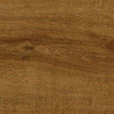 Плитка ПВХ FineFloor Дуб Бейлиз FF-1523 коллекция Wood замковый тип