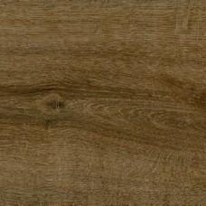Плитка ПВХ FineFloor Дуб Петри FF-1526 коллекция Wood замковый тип
