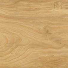Кварцвиниловая плитка ПВХ FineFloor Груша Аяччо FF-1565 коллекция Wood замковый тип