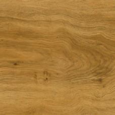 Плитка ПВХ FineFloor Дуб Монца FF-1572 коллекция Wood замковый тип