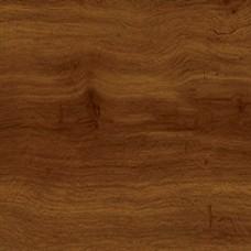 Плитка ПВХ FineFloor Дуб Новара FF-1573 коллекция Wood замковый тип