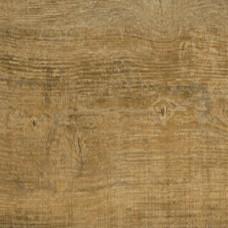 Плитка ПВХ FineFloor Сосна Парма FF-1583 коллекция Wood замковый тип