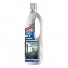 Полимерная мастика Forbo 898 Longlife basisschutz матовая 0,7 кг