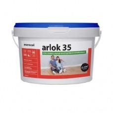 Клей универсальный Arlok 35 3,5 кг