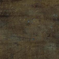 Плитка ПВХ FineFloor Бангалор FF-1542 Stone Замковый тип